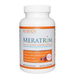 Buy Meratrim Online