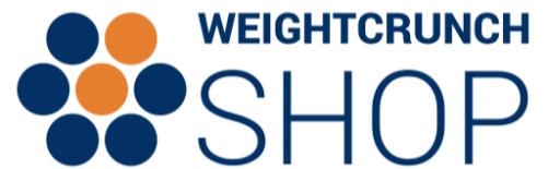 Weight Crunch Shop