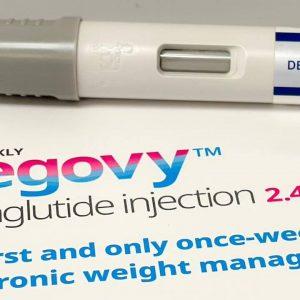 Buy Wegovy Online